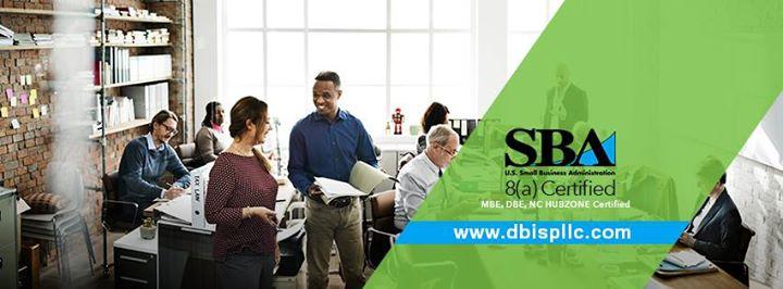 dbisp.net Cover