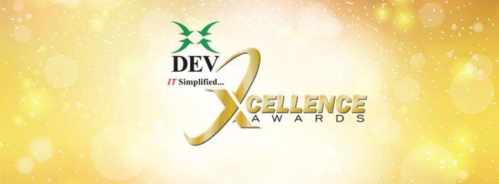 devitpl.com Cover