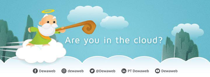 dewaweb.com Cover