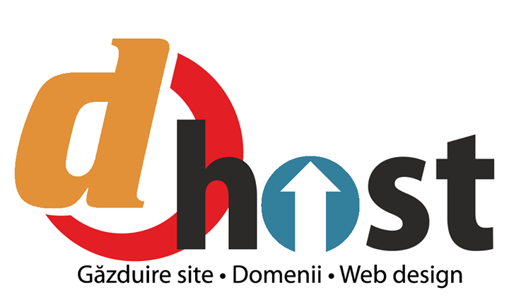 dhost.ro Cover