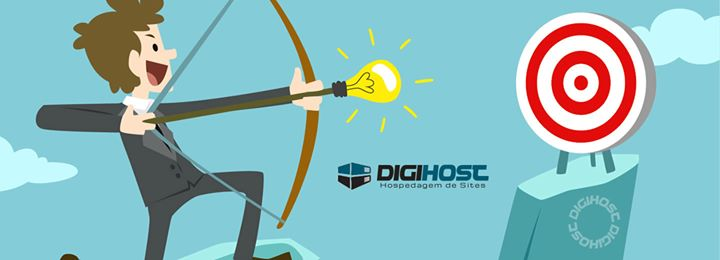 digihost.com.br Cover