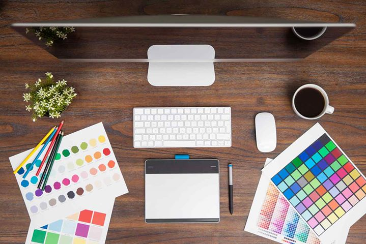 digitalcanvas.com Cover