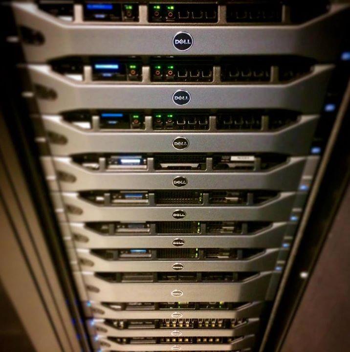 digitaldays.net Cover