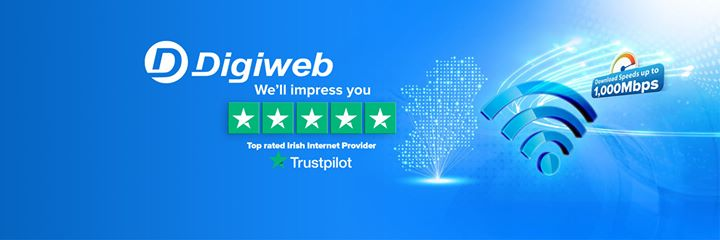 digiweb.ie Cover