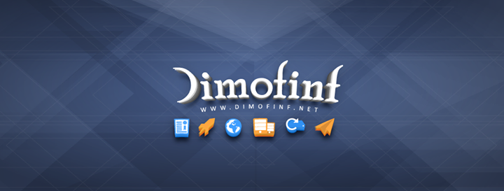 dimofinf.net Cover