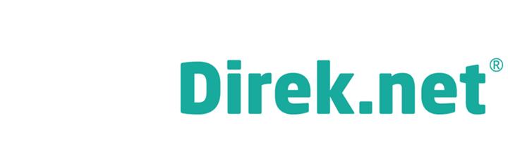 direk.net.tr Cover