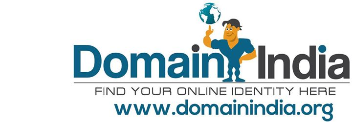 domainindia.org Cover