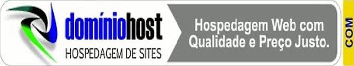 dominiohost.com.br Cover