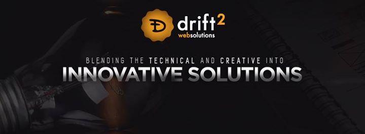 drift2.com Cover