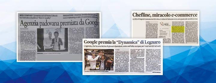 dynamica.biz Cover