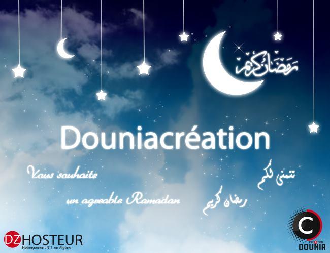 dzhosteur.com Cover