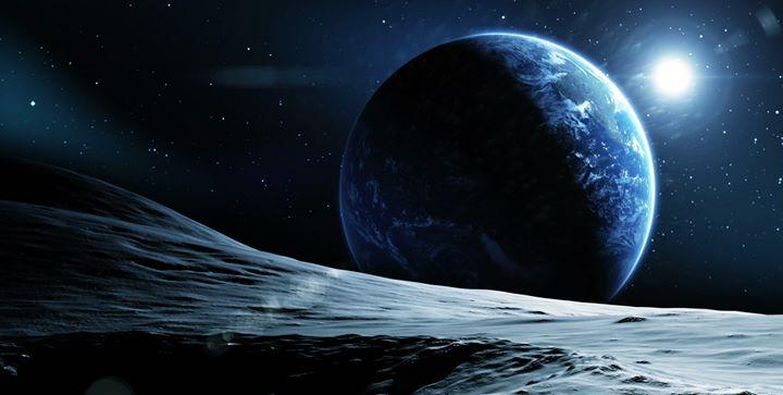 e-planet.ru Cover