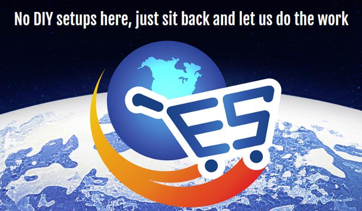 earthskater.com Cover