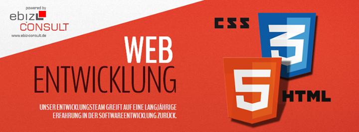 ebiz-webhosting.de Cover