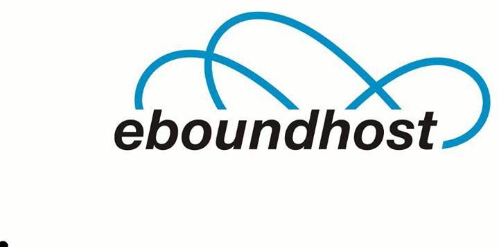 eboundhost.com Cover