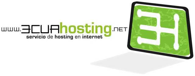 ecuahosting.net Cover