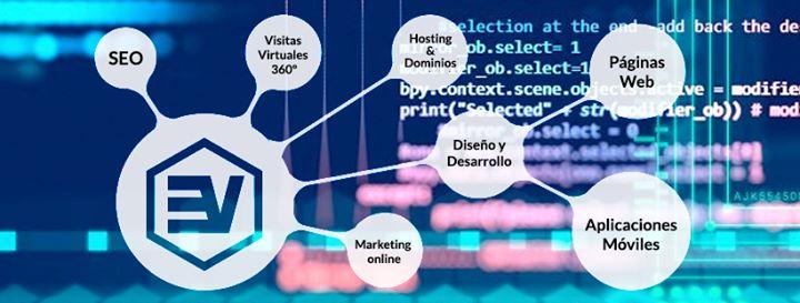 efectovirtual.com Cover