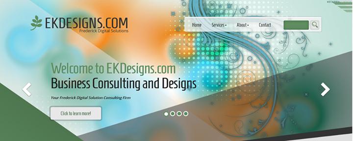 ekdhosting.net Cover
