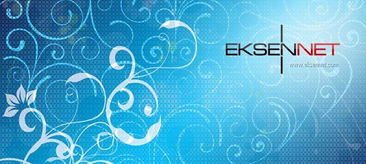 eksennet.com Cover
