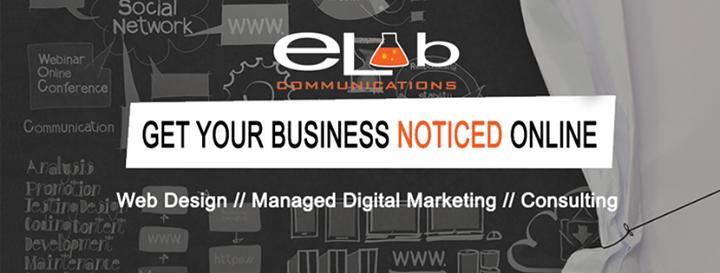 elabhosting.com Cover