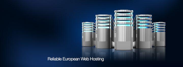 elcoserv.com Cover
