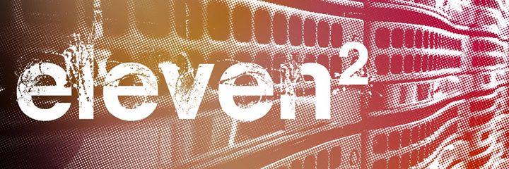 eleven2.com Cover