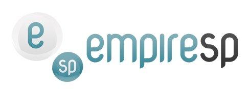 empiresp.com Cover