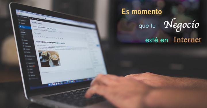 enios.com Cover