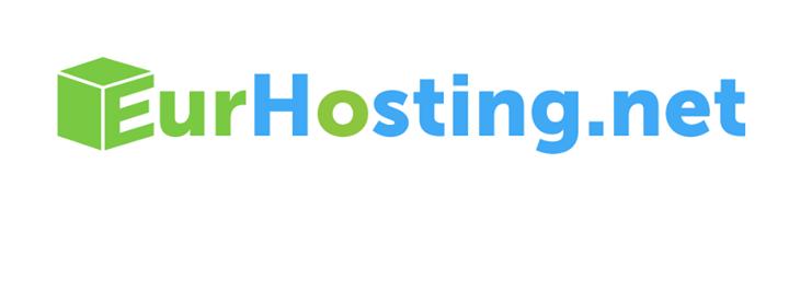 eurhosting.net Cover