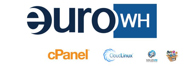 eurowh.com Cover