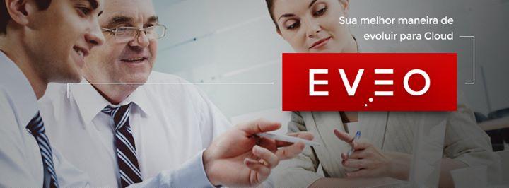 eveo.com.br Cover