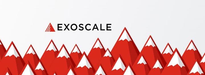 exoscale.ch Cover