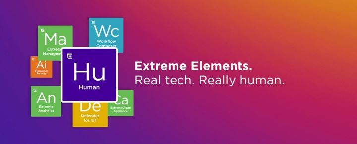 extremenetworks.com Cover