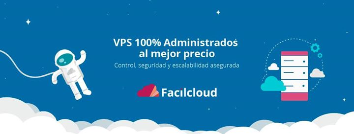 facilcloud.com Cover