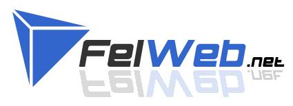 felweb.net Cover