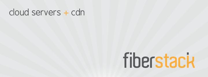 fiberstack.com Cover