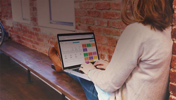 flexwebhosting.com.au Cover