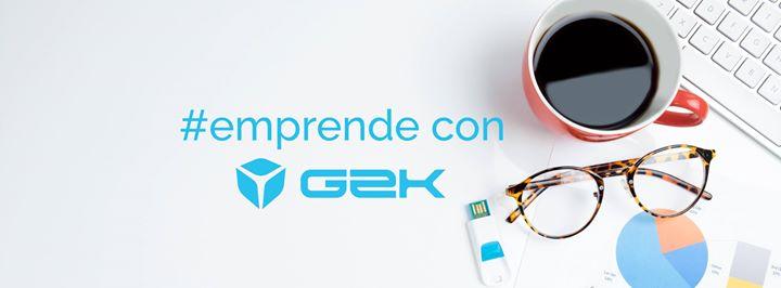 g2khosting.com Cover