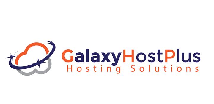 galaxyhostplus.com Cover