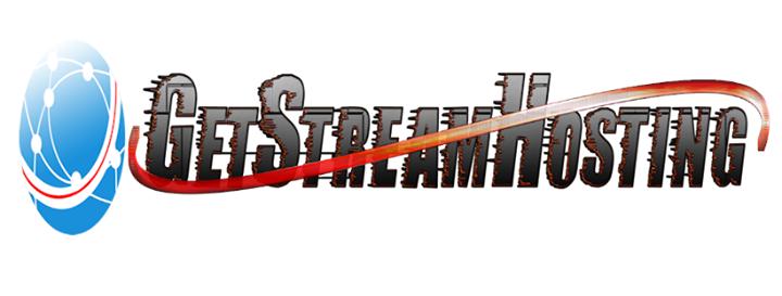 getstreamhosting.com Cover