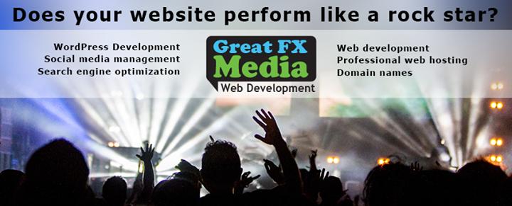 greatfxmedia.com Cover