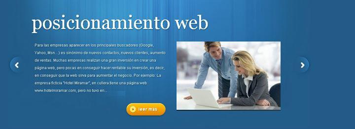 grupounetcom.com Cover