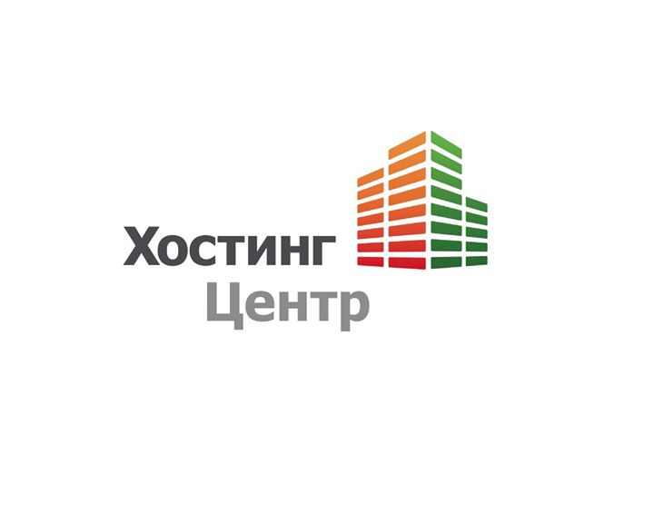 hc.ru Cover