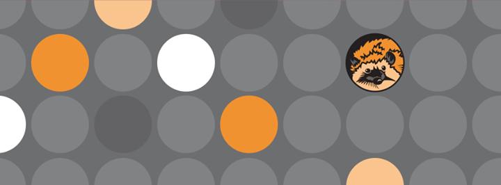 hedgehoghosting.com Cover