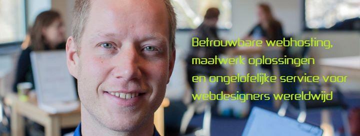 henselhosting.nl Cover