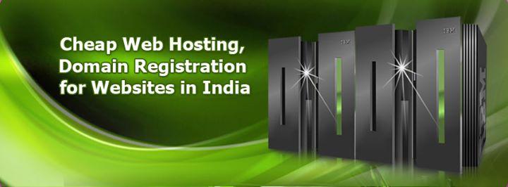 hioxindia.com Cover