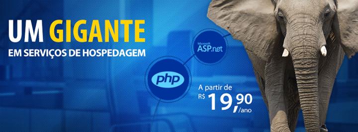 hospedagempro.com.br Cover