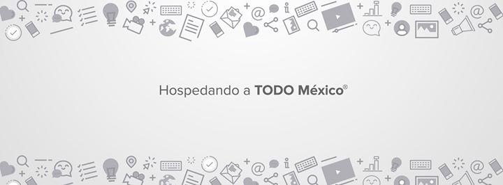 hospedando.com.mx Cover
