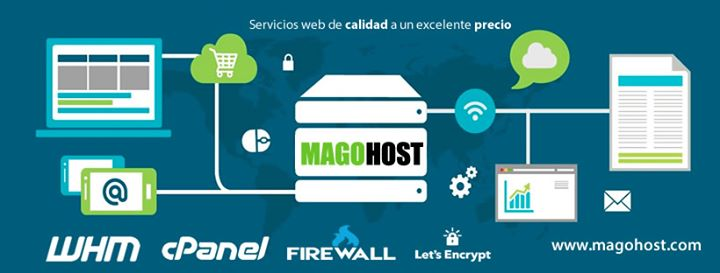 host-ven.com Cover