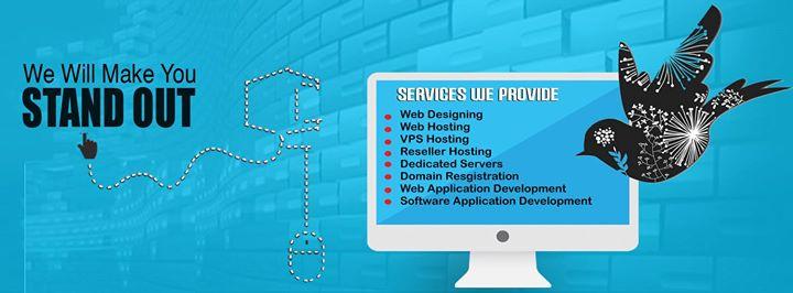host24.com.pk Cover